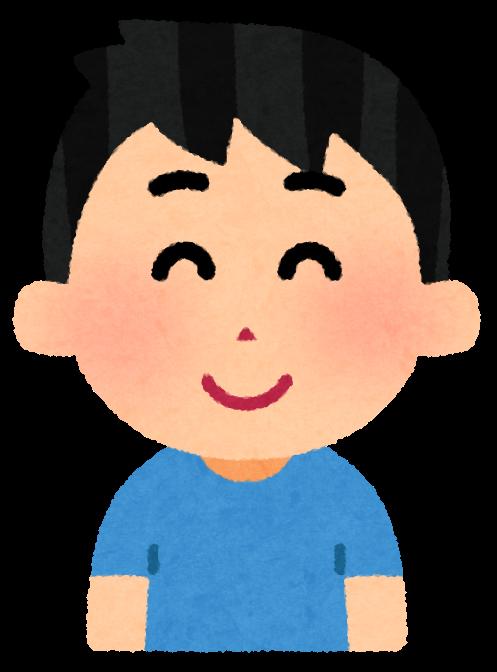 https://katsuose.com/wp-content/uploads/2021/03/necchusyou_face_boy1.png